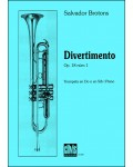Divertiment num. 1