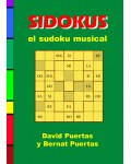 Sidokus vol. 2 (in spanish)