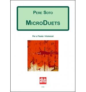 MicroDuets