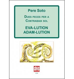 Eva-lution / Adam-lution