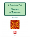 Danses d'Armilla