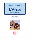 L'Aplec (Wind orchestra version)