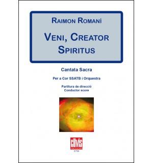 Veni, Creator Spiritus