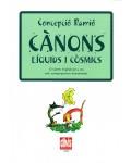Cànons líquids i còsmics