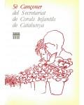 5è Cançoner del Secretariat de Corals Infantils de Catalunya