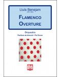 Flamenco Overture