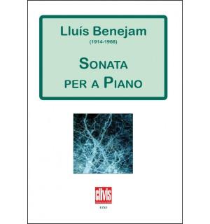 Sonata per a piano