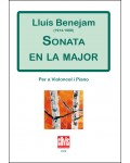 Sonata en La Major