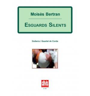 Esguards silents