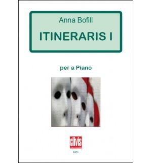 Itineraris I