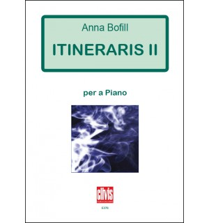 Itineraris II