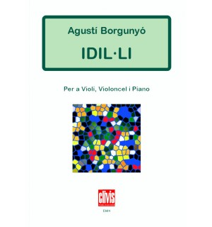 Idil·li