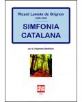 Simfonia catalana