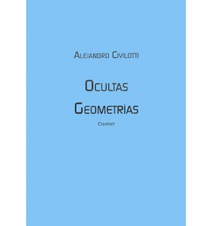 Ocultas geometrías