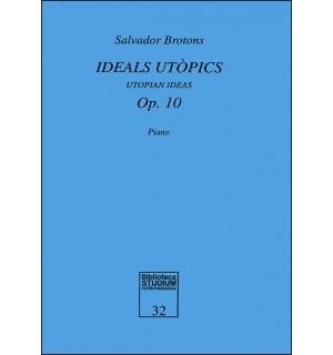Ideals utopics