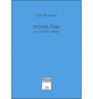 Interludic