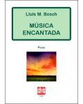 Música encantada