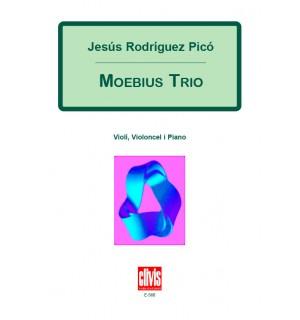 Moebius Trio