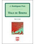 Vals de Sinera