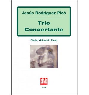 Trio Concertante
