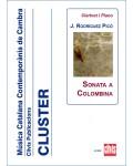 Sonata a Colombina