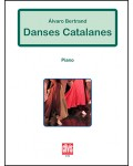 Danses Catalanes