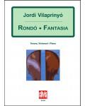 Rondó-Fantasia