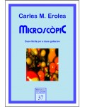 Microscòpic
