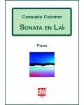 Sonata en Lab