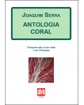 Antologia coral