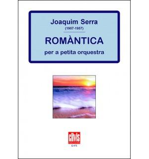 Romàntica