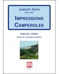 Impressions camperoles