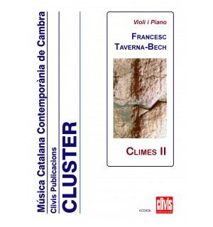 Climes II