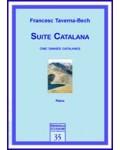 Suite Catalana
