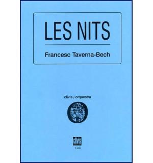 Les Nits