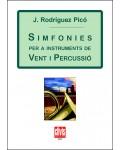 Simfonies