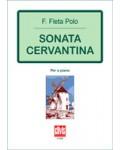Sonata Cervantina