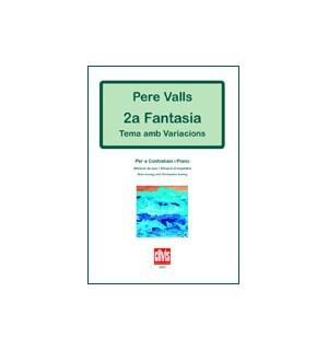 2a fantasia