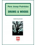 Drums & Woods