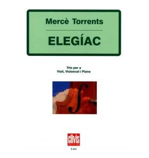 Elegíac