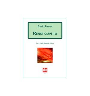 Renoi quin to