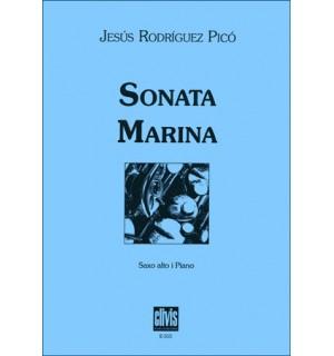 Sonata marina