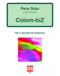 Colom-biZ