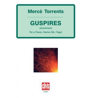 Guspires (Fl.Cl.Fg.)