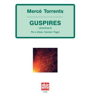 Guspires (Ob.Cl.Fg.)