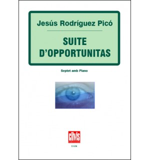 Suite d'opportunitas