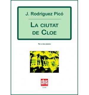 La ciutat de Cloe