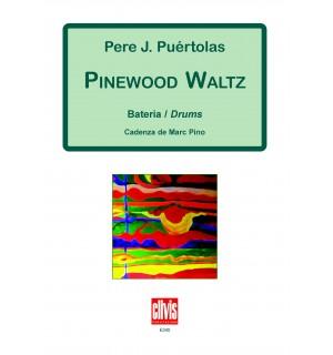 Pinewood Waltz
