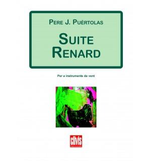 Suite Renard