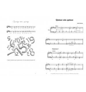 Variacions per a piano 3